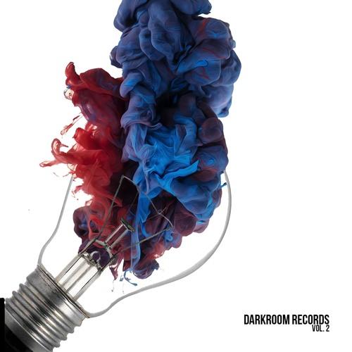 Darkroom Records Vol. 2