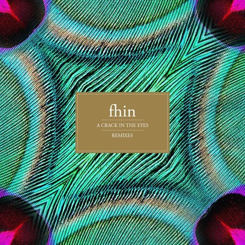Fhin - Already Know That (Tonton Remix)