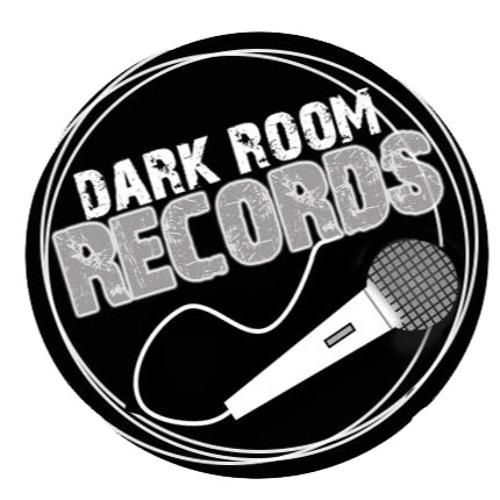 Darkroom Records Vol. 1