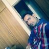 Dukh Sukh Tha Ek Sabka (Full Ghazal Video) By Pankaj Udhas