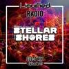 Liquified Radio: Episode 021 - Stellar Shores