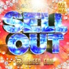 V.A. - SELLOUT (Crossfade Demo) ***FREE DOWNLOAD***