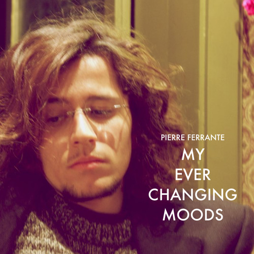 My Ever Changing Moods (by The Style Council)