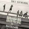 Unraveling ft. Matisyahu