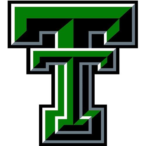 Coaches Chat: Brady Schwab, Thomspon 10-29-16