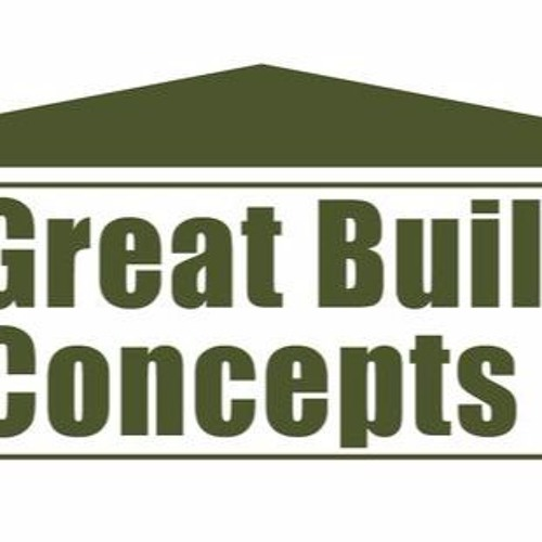 Great Building Concepts Radio Show