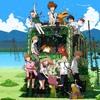 Digimon adventure tri part 3 ending