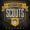 Horror Scouts EP 011: Horror Movie Posters