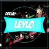 98 l PEGADITO l Inicio Levan Polca l Deejay Leylol Downloads l Happy Halloween