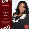 Church at Risk w/ Michelle - Church at Risk w/ Michelle - Sept 19 - 20 Summitt Panel Discussions