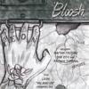 Leon (Italy) - Bloosh (Seb Zito Remix)