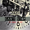 CAN'T STOP (i'm ready to love) FREE DOWNLOAD
