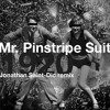 Big Bad Voodoo Daddy - Mr.Pinstripe Suit (Jonathan Saint-Dic Remix)**Download link in comments**