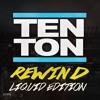 Shodan - Soulfire - Rewind EP Liquid Edition - Ten Tons Deeper OUT NOW HIT THE BUY BUTTON