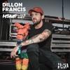 HARD SUMMER 2016 Live Sets: Dillon Francis