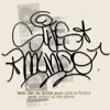 Baco Exu Do Blues - Sujismundo Part. Bino & Djonga [Prod. Mazili & Jnr Beats] mp3