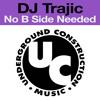 DJ Trajic - The Horndog