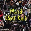 Mind (Trill Bill Remix)