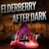 DJ Blur Live @ Elderberry 2K16