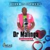 Dr Malinga Uyalivuselela Mp3