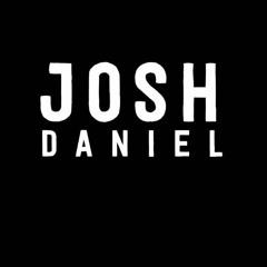 James Arthur - Say You Wont Let Go   Josh Daniel Cover
