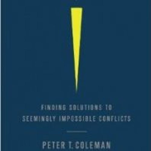 The Five Percent with Peter Coleman