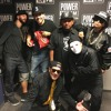 Hip Hop Halloween Party, Six on Sex + More!