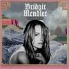 Bridgit Mendler Ft. Kaiydo - Atlantis (Alvinos Zavlis Remix) [FREE DOWNLOAD]