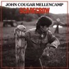 John Cougar Mellencamp - R.O.C.K In The USA