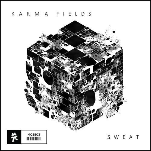 Karma Fields | Sweat