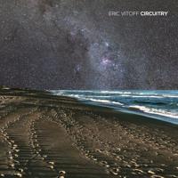 Eric Vitoff - Oblivion