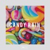 Andy Mineo - Candy Rain (Remix/Cover)