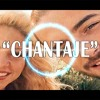 CHANTAJE | SHAKIRA Feat. Maluma | Beat Instrumental