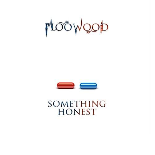 Something Honest