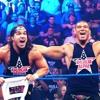 WWE Elite - American Alpha Theme Song