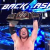 WWE - Phenomenal - AJ Styles Theme (They Don´t Want None)