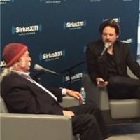 """David Crosby: """"I Don't Like What He's [Trump] Brought Out In The American Psyche!"""""""