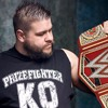 WWE - Fight Kevin Owens 1st Theme Song