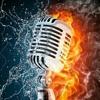 Postmodern Jukebox - You Give Love A Bad Name - Vintage Blues - Style Bon Jovi Cover ft. Jen.mp3