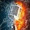 Postmodern Jukebox - Toxic - Vintage 1930s Torch Song Britney Spears Cover ft. Melinda Dooli.mp3