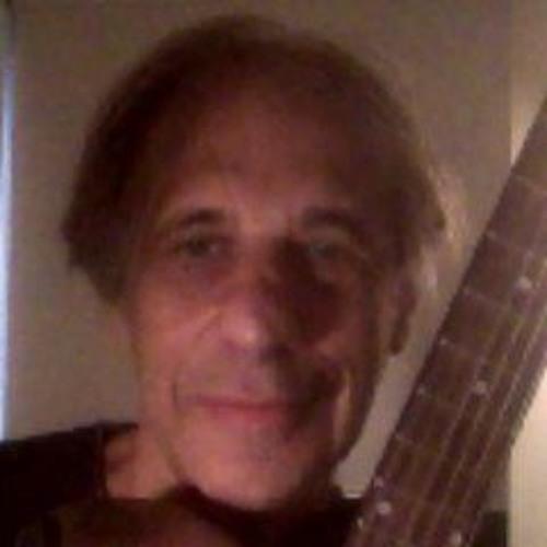 Afraid of Her Heart--Bob A. Feldman (360p)