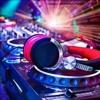 DJ J BE@T MIX OTRA VEZ - OCTUBRE RETURN