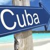 """Through the late Night Travis Scott """"Goin To Cuba"""" (PUMPKIN VVS)( REMIX)"""