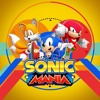 Sonic Mania - Mirage Saloon [Ripped by