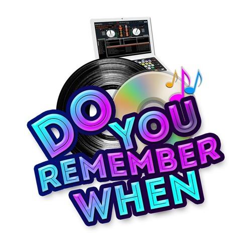 DO U REMEMBER WHEN PROMO (soca) -  SUPA B