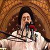 دفاعا عن عقيل ابن ابي طالب (رض) -5 + شهادة السجاد (ع) آية الله السيد إمام الجزائري ليلة 25 محرم 1438