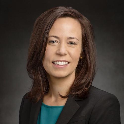 Microbes & Gut Health with Dr. Hannah Holscher