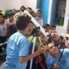 Projeto ensina astronomia para crianças do Jacintinho, em Maceió