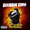 21st Century Breakdown [Green Day] Cover