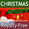 Magical Christmas - 3 Short Music Cues For Holiday Video Intro Outro